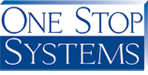 One Stop Systems Inc