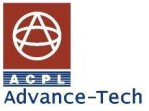 Advance Tech Controls Pvt Ltd.