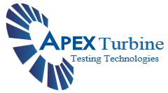 APEX Turbine Testing Technologies