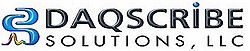 DaqScribe Solutions, LLC