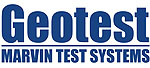 Geotest-Marvin Test System Inc