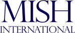 MISH International Co., Ltd.