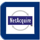 NetAcquire Corporation
