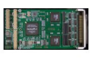 pmc64 digital I/O card