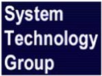 System Technology Group